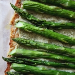 Plant Powered Pizzas -